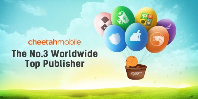 cheeta mobile browser