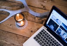 notebook pc windows laptop