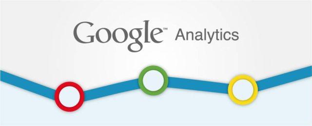 plugins de google analytics para integrar WordPress