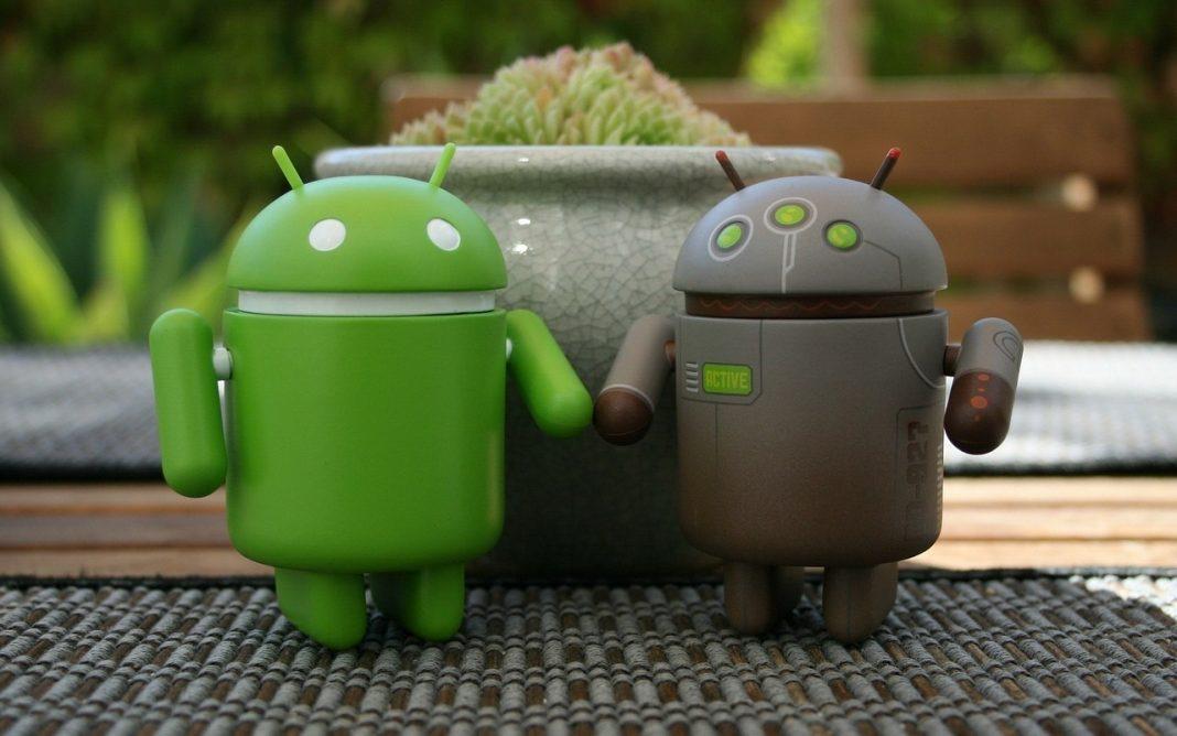 ventajas y desventajas de android 6