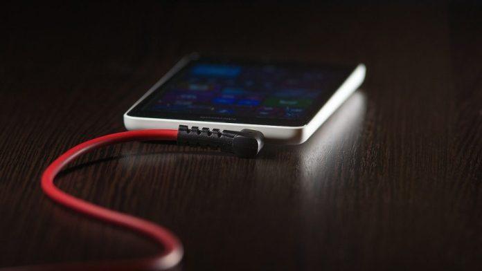 mejores antivirus para smartphones