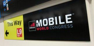 todo lo que debes saber sobre el GSMA