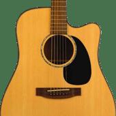 my guitar app para aprender musica y tocar guitarra
