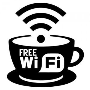 apps para controlar wifi
