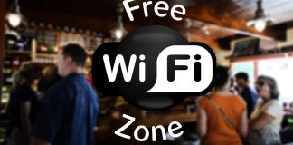 apps para gestionar redes wifi