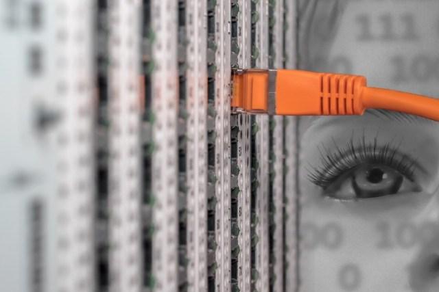 aspectos y caracteristicas dark data