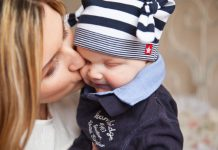 regalo internet dia de la madre
