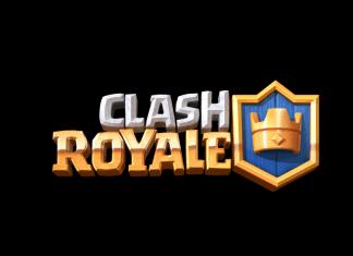 Todo lo que debes saber sobre Clash Royale