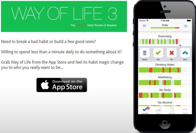 software apps smartphone