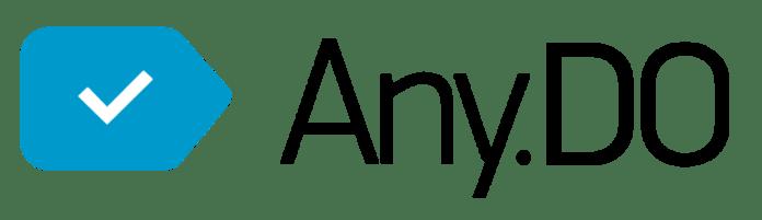 Organizador para smartphone
