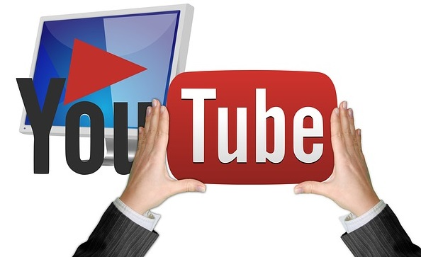 contenido online tecnologia