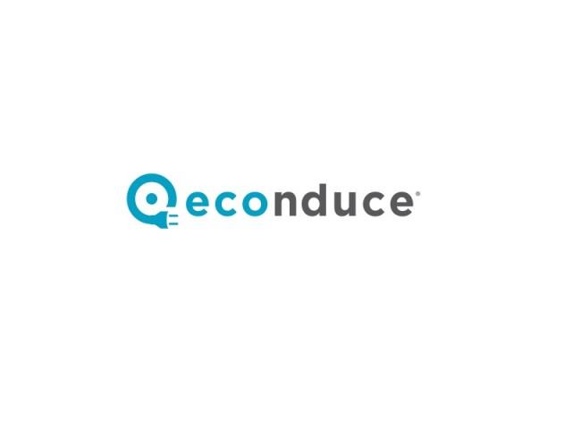 Econduce