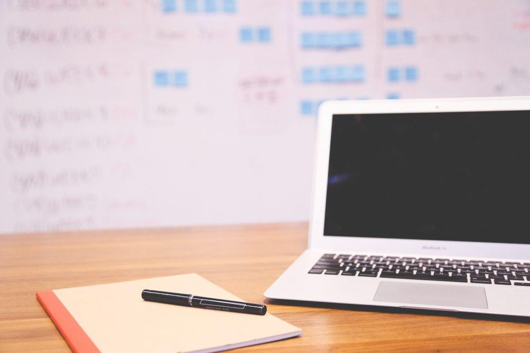 Consejos para crear una startup