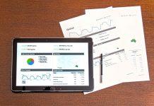 medir tráfico web