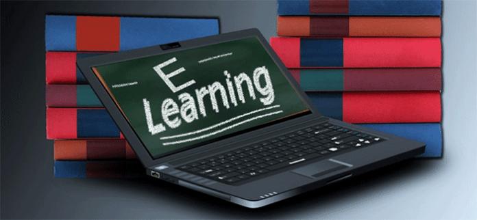 Aprendizaje en linea
