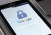 Google Chrome AdBlock