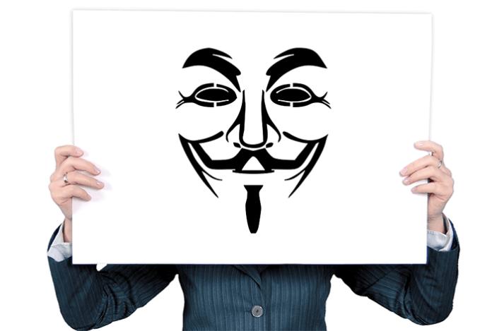 navegar como anonimo