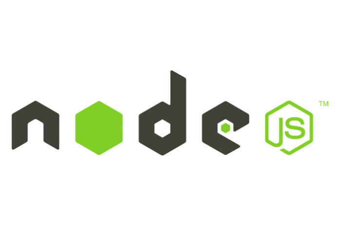 Framework Node.js