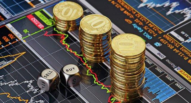 Invertir en mercados financieros