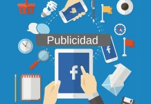 campañas publicitarias en facebook