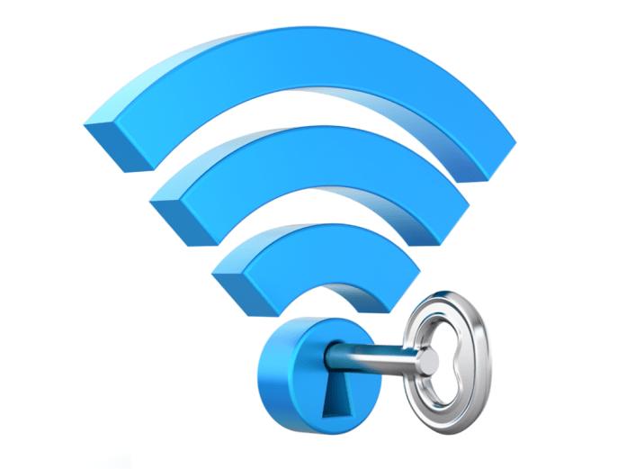 vulnerabilidades del protocolo WPA2