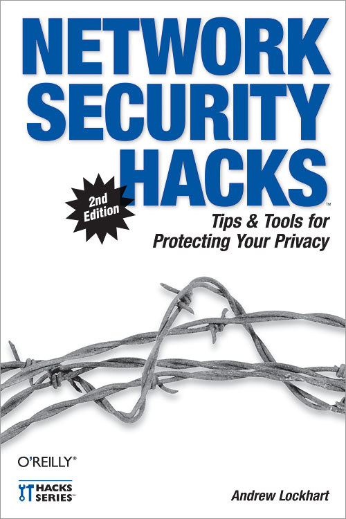 network_security_hacks_comp.indd
