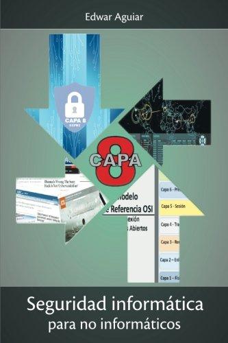 Seguridad informática para no informáticos