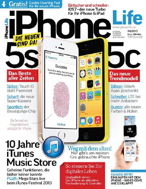 iphone-life