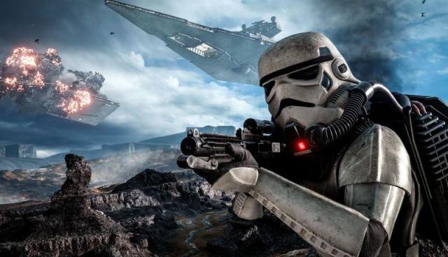 EA crea campaña agresiva para generar más ingresos