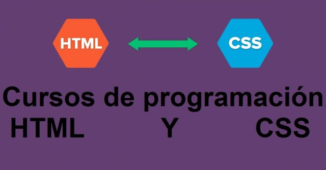 curso gratuito sobre CSS