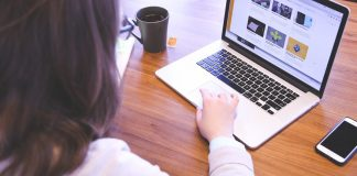 marketing digital mailrelay