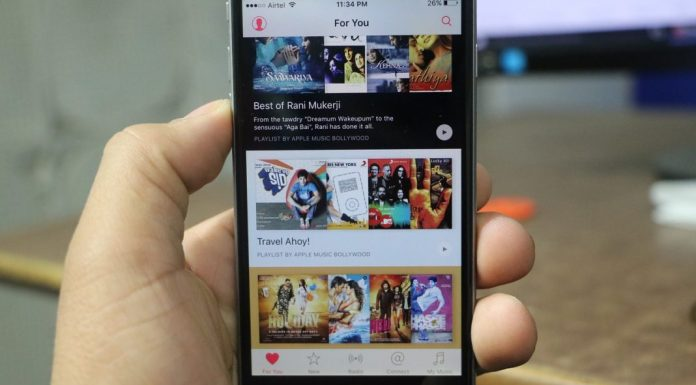 transferir musica al iphone sin itunes