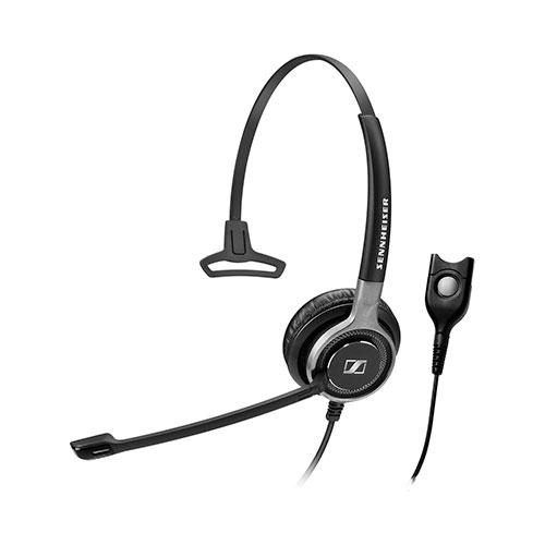 Sennheiser SC630 Premium Monaural Headset