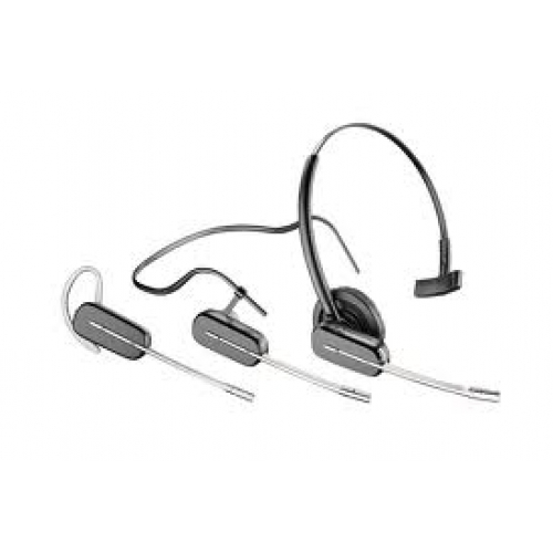 Plantronics Wireless Headset