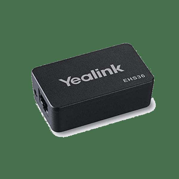 Plantronics Headset Wiring Diagram Yealink Ehs36 Wireless Headset
