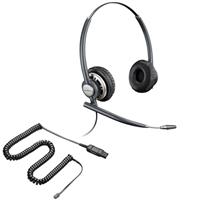 Telephone Headset Feature Telephone Microphone Wiring