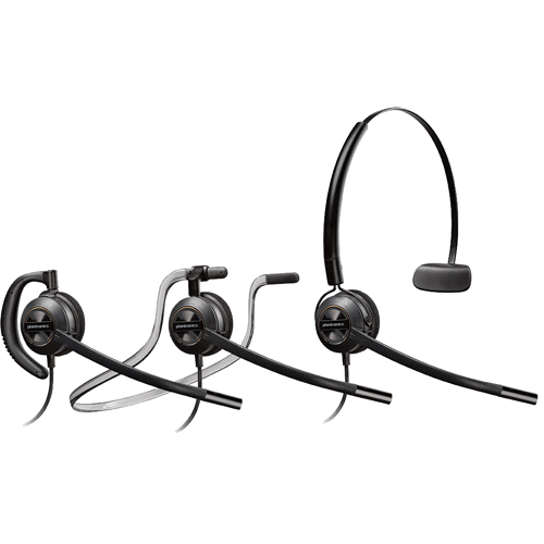 Connect PRO 200 Telephone Headsets