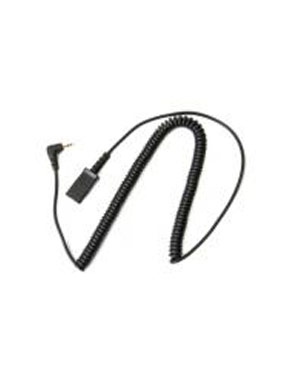 Headset Accessories Polaris SP9008 Modified SP9007 Cable