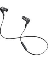 Plantronics Headset Ear Cushions, Headbands, Voice Tubes