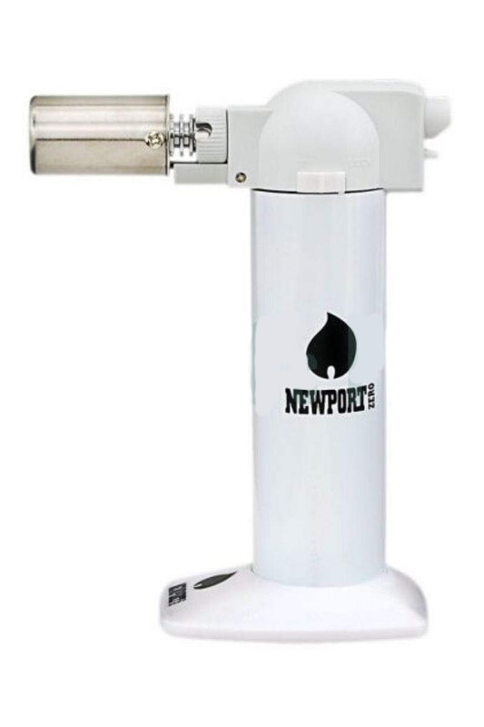 Newport Zero - 6 inch Regular Torch