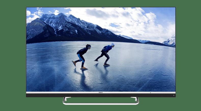 nokia 55-inch tv