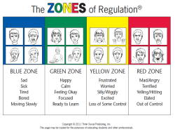 https://www.tes.com/lessons/BHRa_rKskttptQ/zones-of-regulation