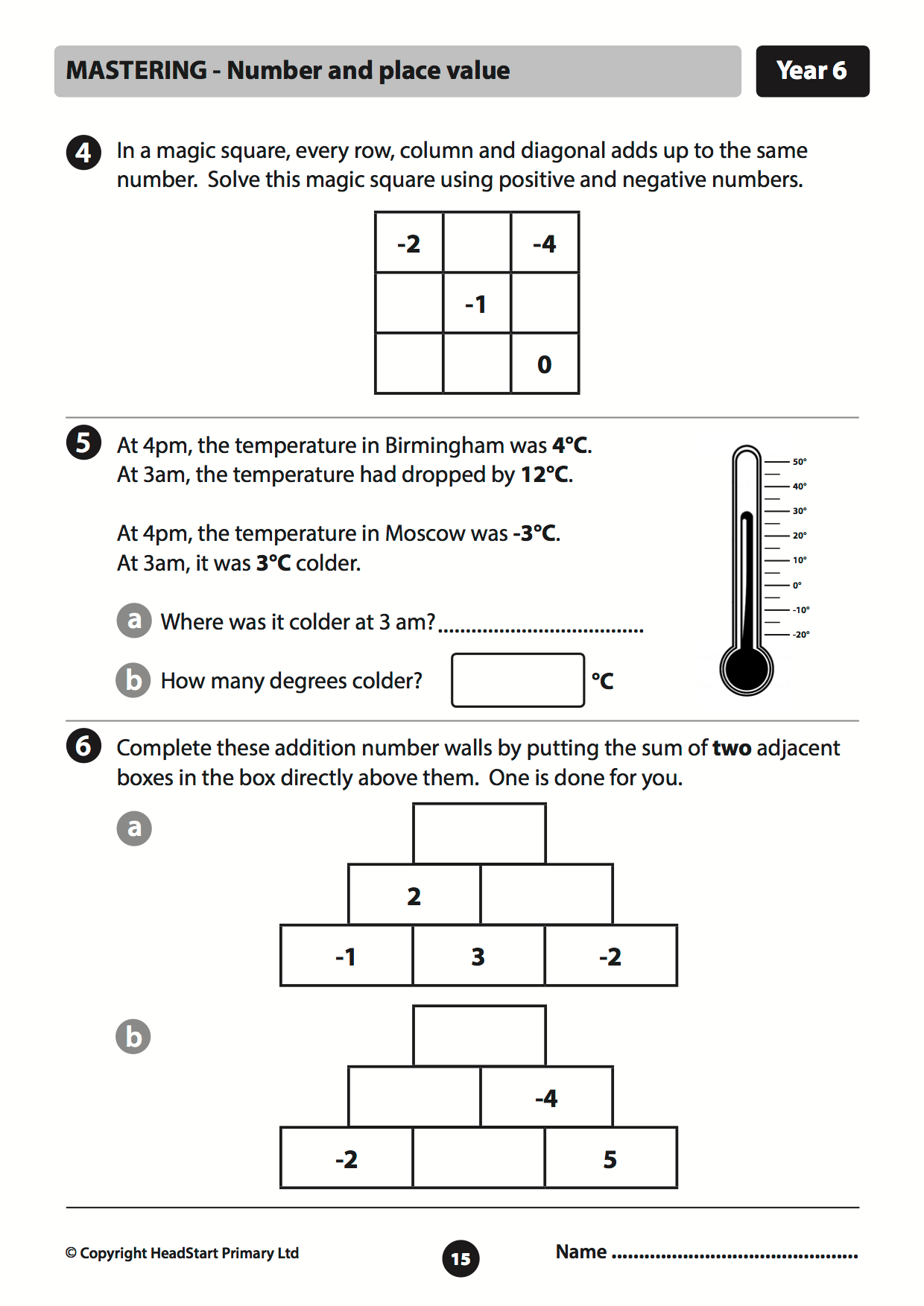 Mathematics Problem Solving Reasoning And Investigation