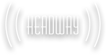 Headway Music Audio