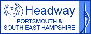 Image result for headway portsmouth