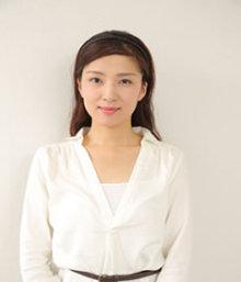 inako2014-7-2