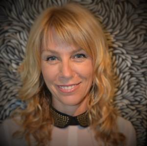 Michelle Hanisch