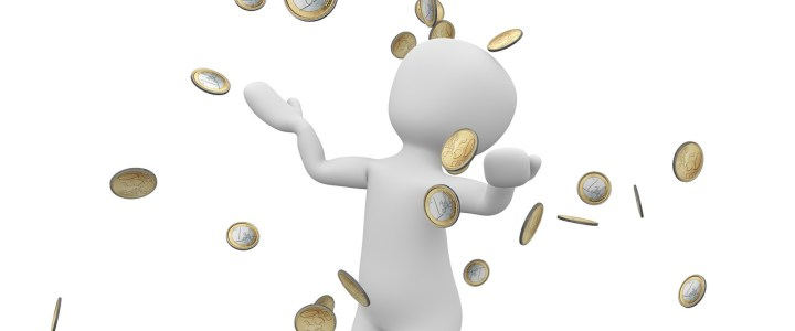 Breakdown Your Blocks To Abundance – Heal Your Relationship with the Energy of Money