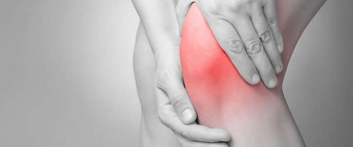 20 Emotional Issues Directly Linked To Knee Pain