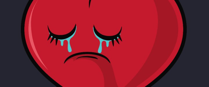 10 Ways You May Be Hurting Your Heart